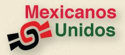 Mexicanos Unidos